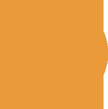 whatsapp-logo-icone-icon--22_0002_Capa-0